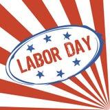 Festa del Lavoro Immagine Stock Libera da Diritti