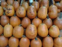 Festa di Halloween immagine stock libera da diritti