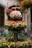Festa do Corpus Christi Fotos de Stock Royalty Free