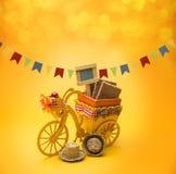 Festa Junina przyjęcie zdjęcia royalty free
