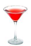 Festa Martini immagini stock