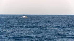 Feste nell'Egitto Vacanze estive in Sharm el-Sheikh Il Mar Rosso egiziano fotografia stock