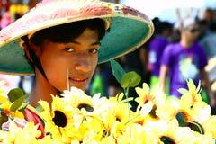 Festivais Imagem de Stock Royalty Free