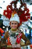 Festival Fotografia Stock