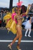 Festival 2008 de Thames Imagen de archivo