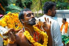 festival Fotografía de archivo libre de regalías