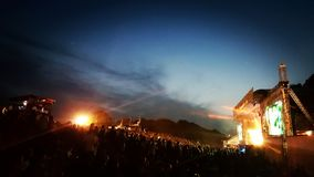 festival Imagens de Stock