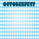 Festival alemán de la cerveza de Oktoberfest Imágenes de archivo libres de regalías
