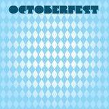 Festival alemán de la cerveza de Oktoberfest Fotos de archivo