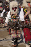 Festival Bulgaria de Kuker Foto de archivo