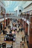 Festival Centre in Dubai, UAE Stock Photo