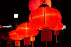 Festival chino del Año Nuevo Fotografía de archivo libre de regalías