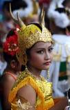 Festival cultural Fotos de archivo libres de regalías