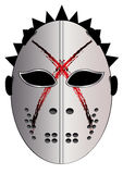 Festival da máscara Imagem de Stock