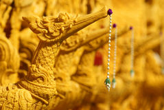 Festival da vela Imagem de Stock
