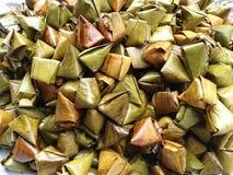 Festival de bougie de sucrerie dans Sart Chine Photographie stock libre de droits