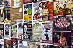 Festival de Brighton photographie stock libre de droits