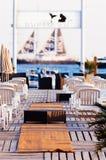 Festival de cine de Cannes Fotos de archivo libres de regalías