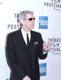 Festival de cine 2013 de Tribeca Imagen de archivo libre de regalías