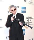 Festival de cine 2013 de Tribeca Fotografía de archivo libre de regalías