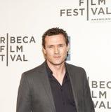 Festival de cine 2013 de Tribeca Foto de archivo