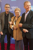 Festival de cine 2013 de Tribeca Fotos de archivo libres de regalías