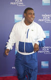 Festival de cine 2013 de Tribeca Imagenes de archivo