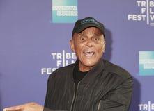 Festival de cine 2013 de Tribeca Fotos de archivo