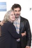 Festival de cine 2013 de Tribeca Imagen de archivo