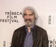 Festival de cine 2015 de Tribeca Imágenes de archivo libres de regalías