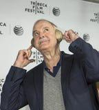 Festival de cine 2015 de Tribeca Fotos de archivo libres de regalías
