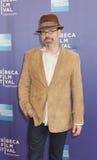Festival de cinema 2013 de Tribeca Imagem de Stock
