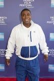 Festival de cinema 2013 de Tribeca Imagens de Stock Royalty Free