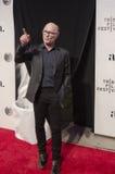 2015 festival de cinema de Tribeca - narrativa da estreia mundial: 'O festival de cinema de Adderall Diaries'2015 Tribeca - narra Imagem de Stock