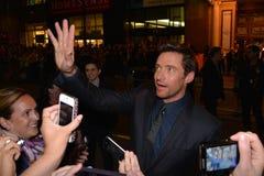 Festival de cinema 2013 do International de Toronto Imagem de Stock