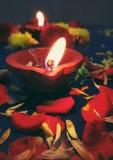 Festival de Diwali imagem de stock royalty free