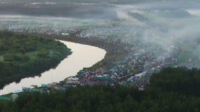 Festival de la canción del autor en Rusia
