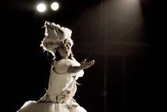 Festival de la noche: Progenie de sueños Imagen de archivo