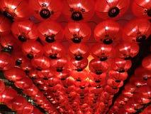 Festival de linterna chino