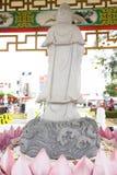 Festival de Nakhon Sawan, lâmpada, lâmpada de suspensão, lght do rei, ano novo chinês, atividades chinesas do ano novo, dragão, d imagem de stock royalty free