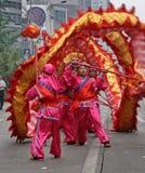 Festival de patrimoine mondial à Chengdu, Chine Photo stock