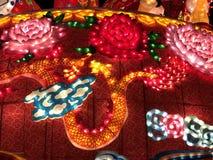 Festival de resorte chino Foto de archivo