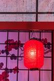 Festival de Tanabata Imagem de Stock Royalty Free