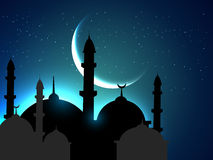 Festival del Ramadán