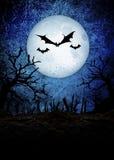 Festival di Halloween Immagine Stock Libera da Diritti