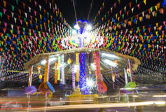 Festival di Songkran Immagine Stock Libera da Diritti