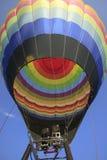 Festival do balão Imagens de Stock