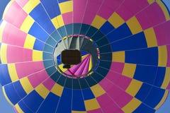 Festival do balão Imagens de Stock Royalty Free