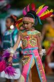 Festival do verão indiano imagens de stock