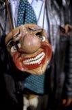 Festival dos Peruvian da máscara imagem de stock royalty free
